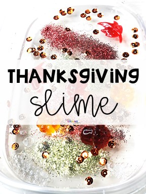 thanksgiving-crafts-for-kids-slime-pin