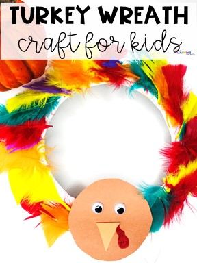 thanksgiving-crafts-for-kids-wreath-pin