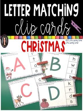 christmas-activities-for-kindergarten