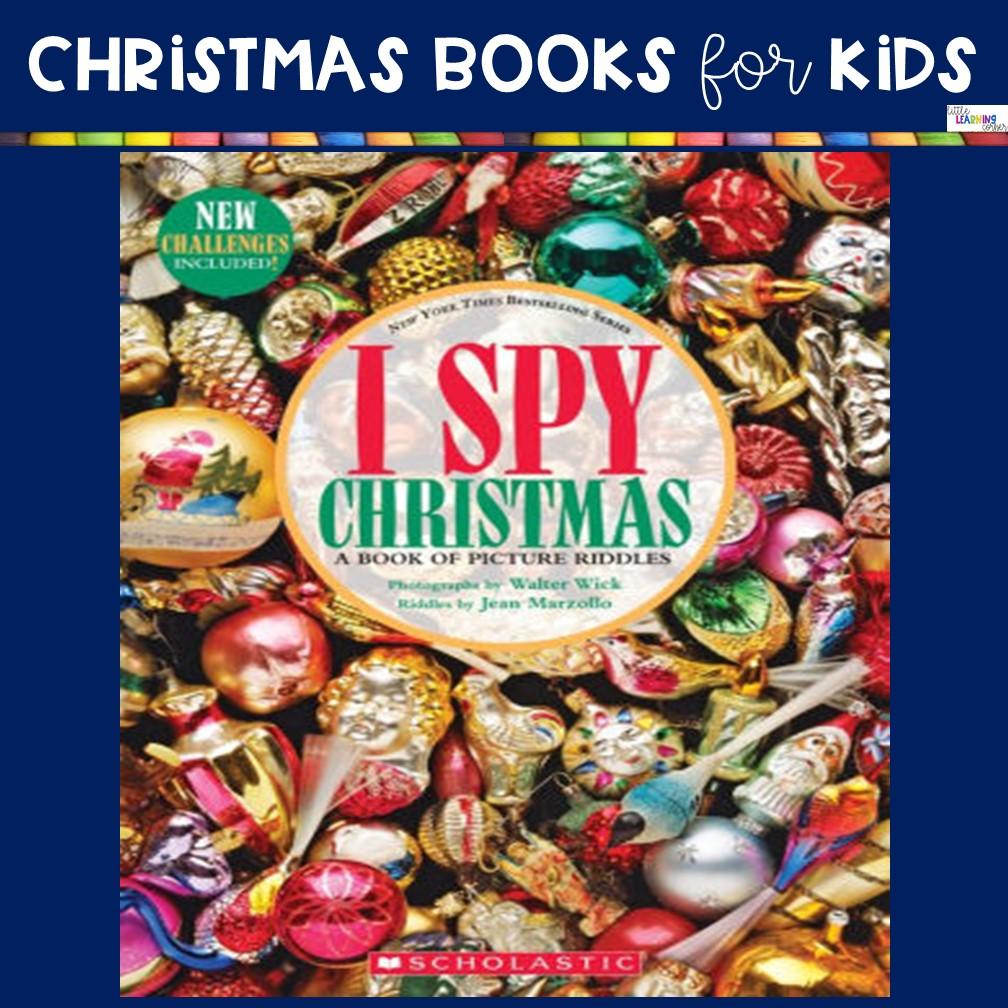 christmas-books-for-kids-10
