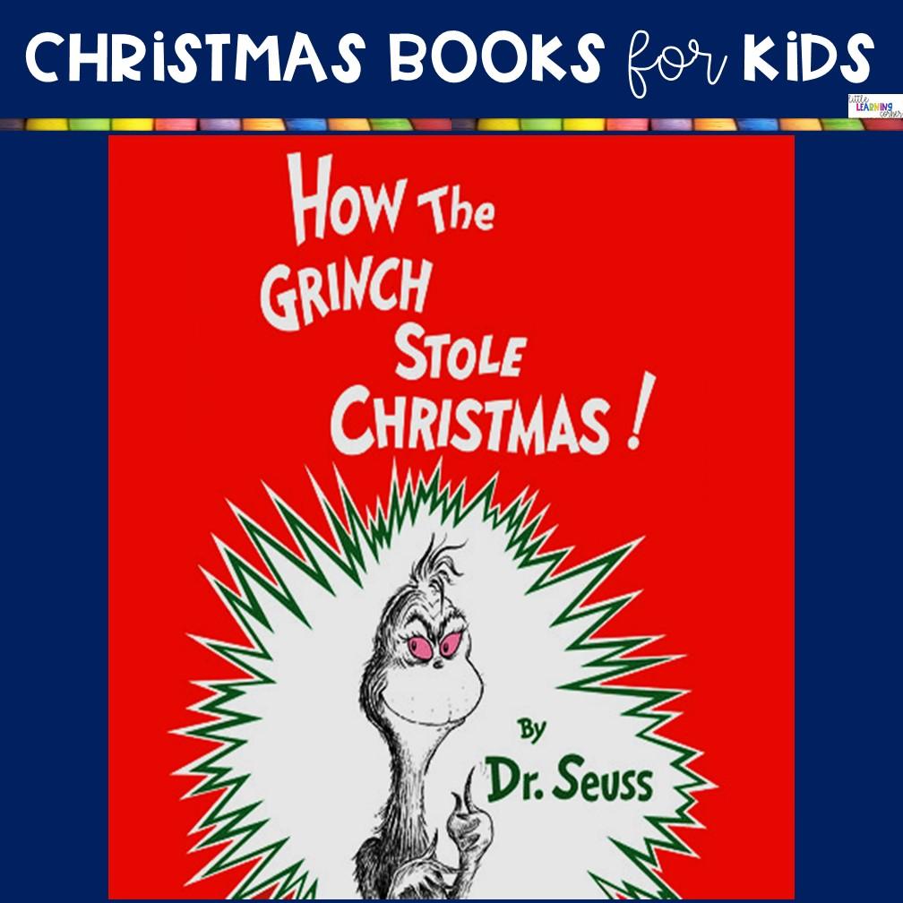 christmas-books-for-kids-2