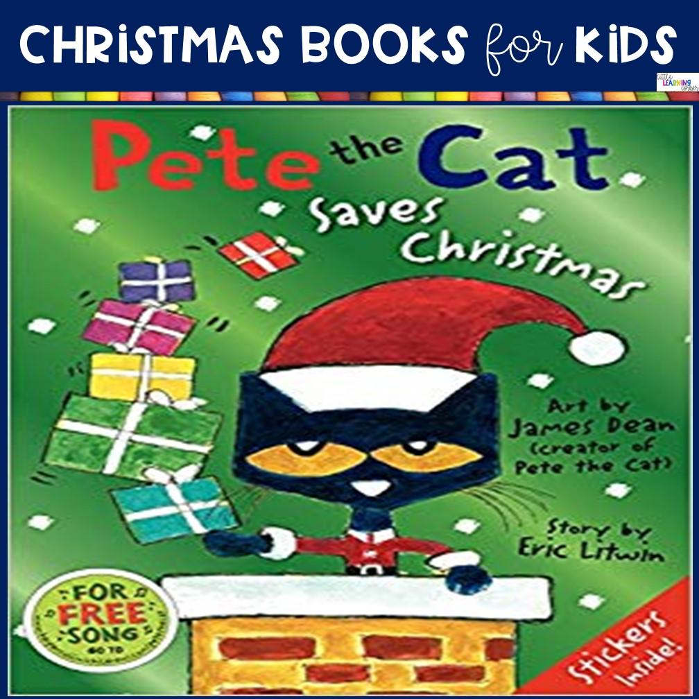 christmas-books-for-kids-3