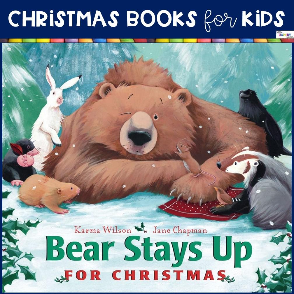 christmas-books-for-kids-4