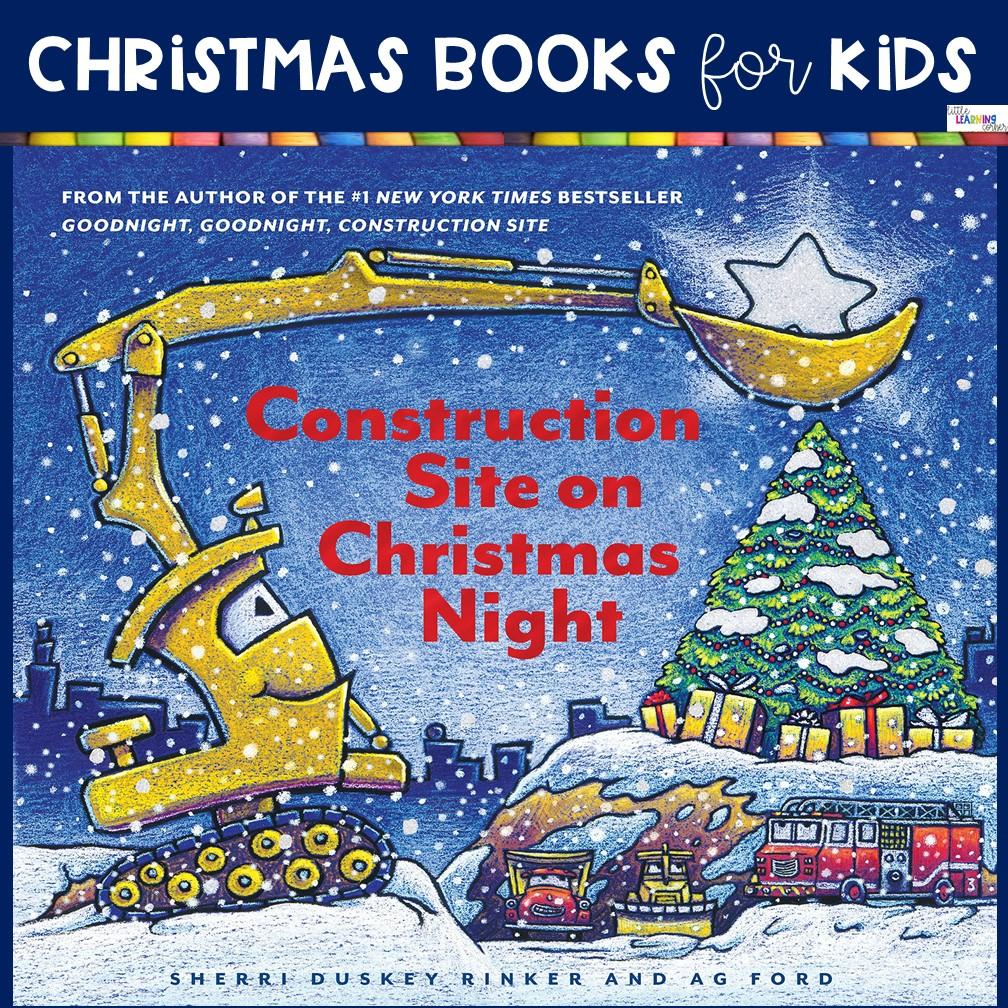 christmas-books-for-kids-5