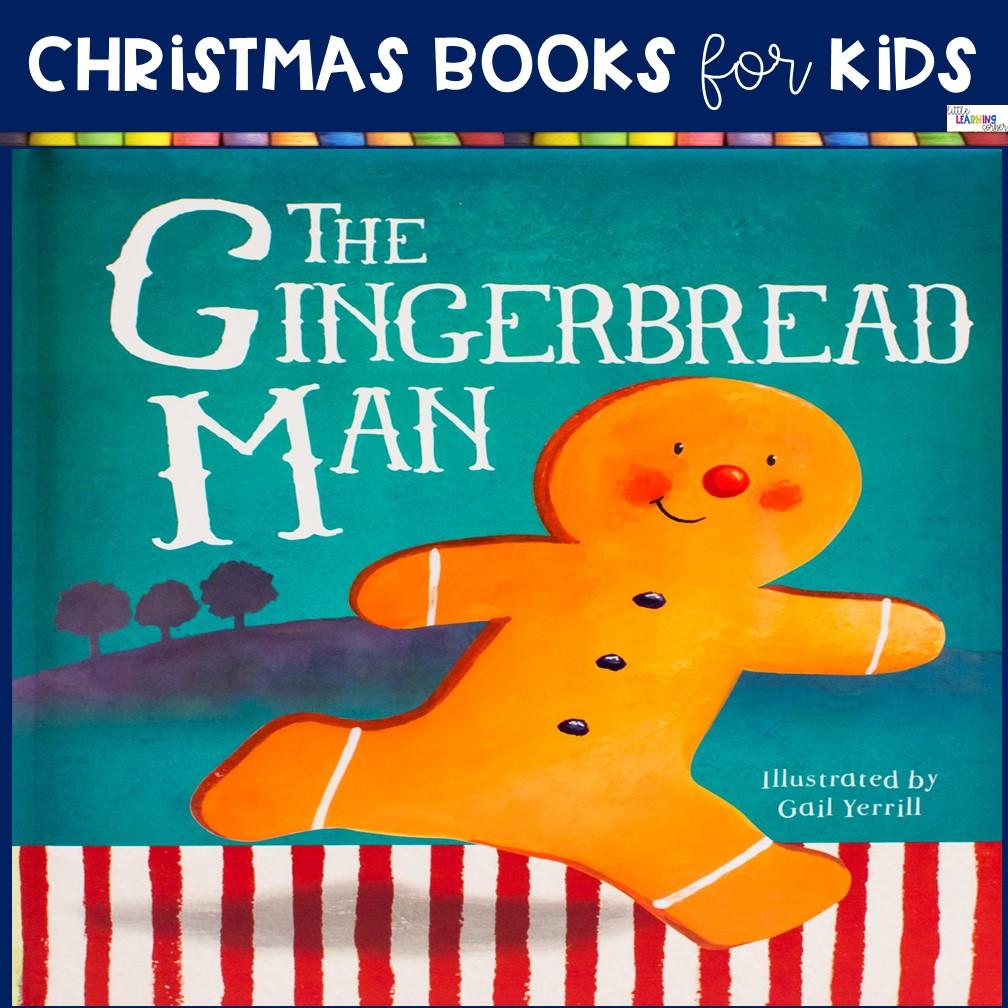 christmas-books-for-kids-6