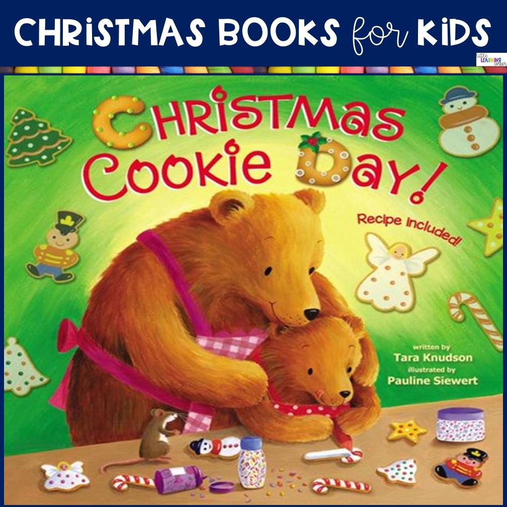 christmas-books-for-kids-7
