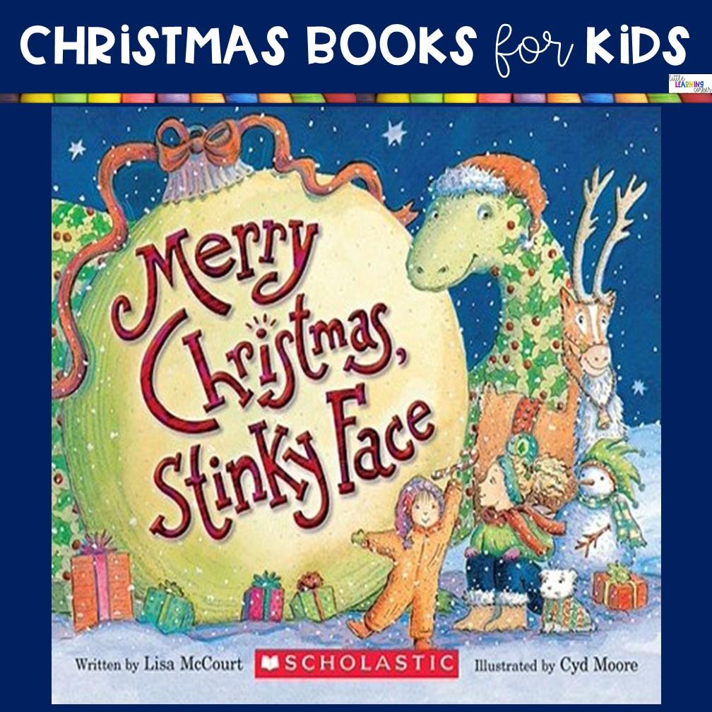 christmas-books-for-kids-9