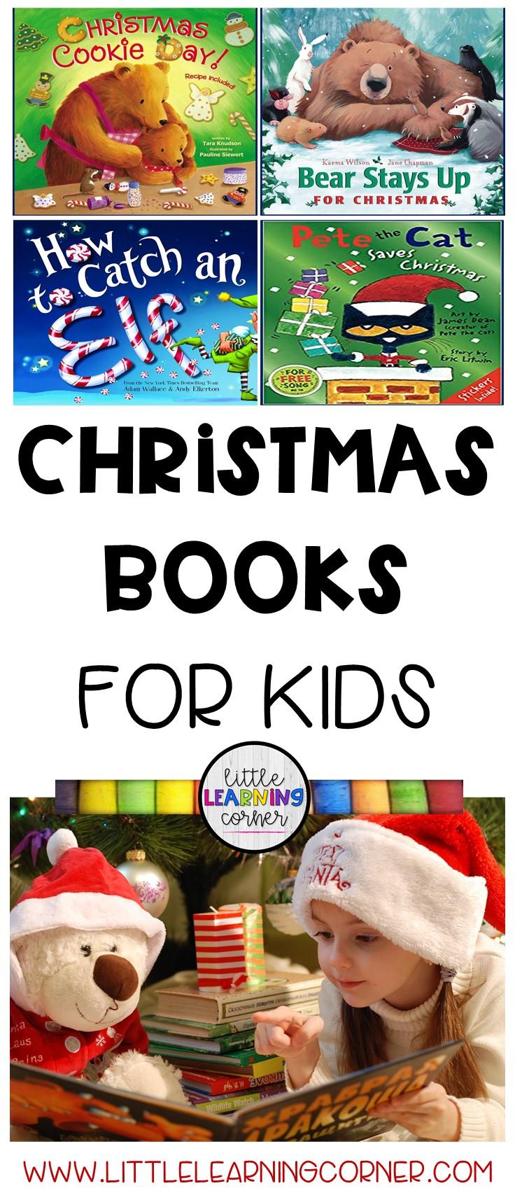 christmas-books-for-kids-pin-2