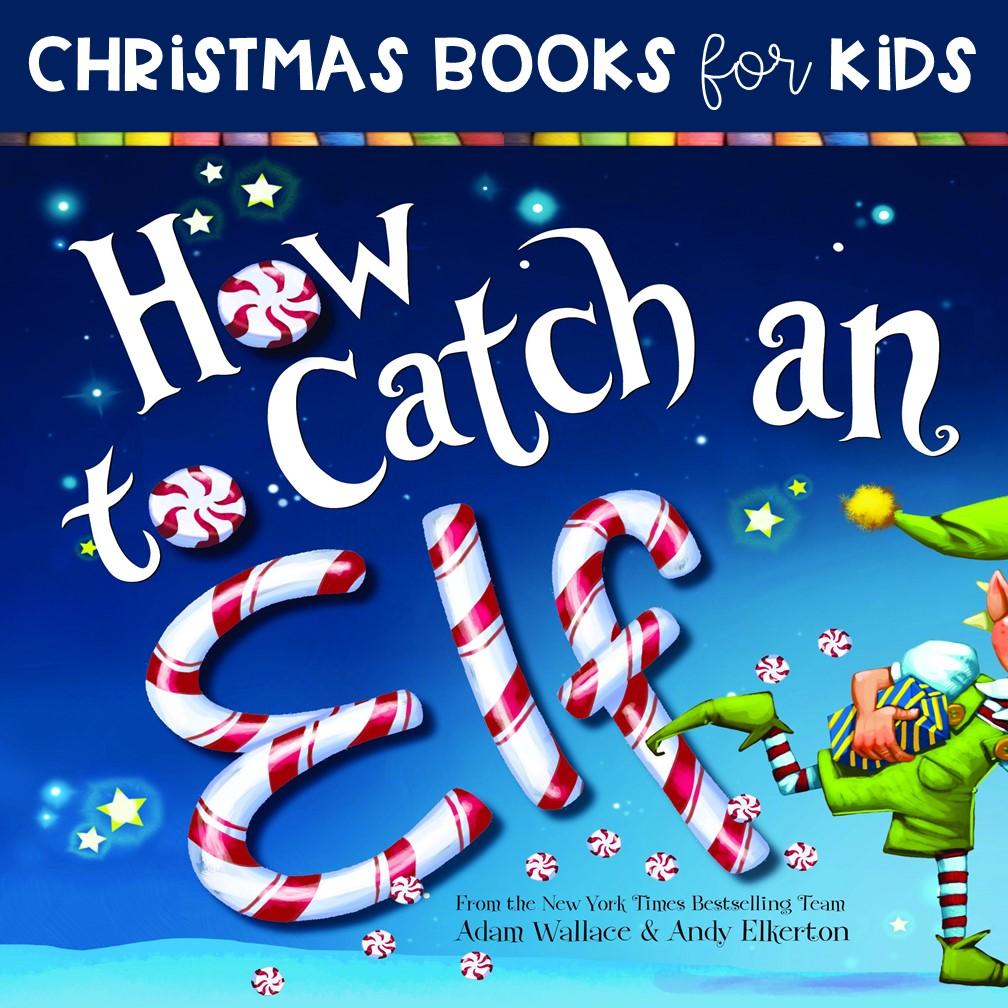 christmas-books-for-kids