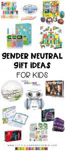 gender-neutral-gift-ideas-for-kids-pin