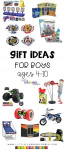 gift-ideas-for-boys-pin