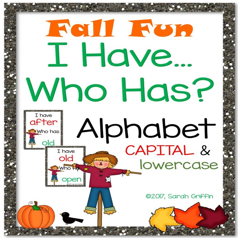 i-have-who-has-alphabet-fall-cover