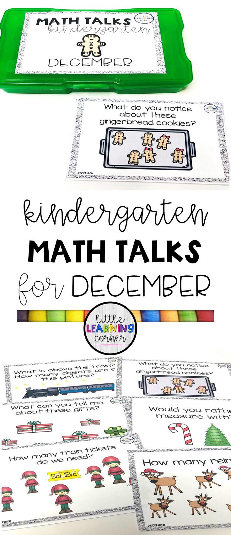 kindergarten-math-talks-december-pin