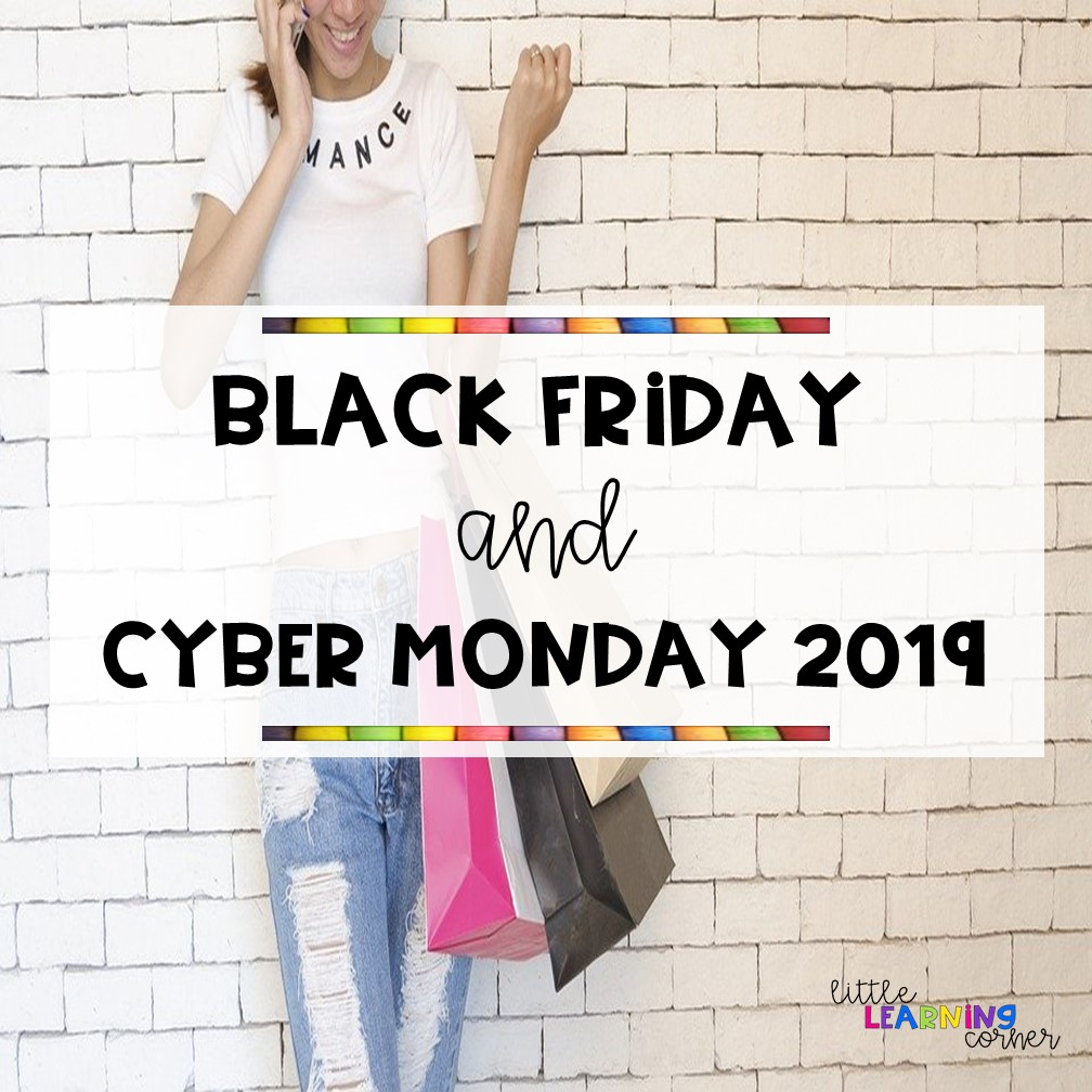 little-learning-corner-black-friday-cyber-monday-2019