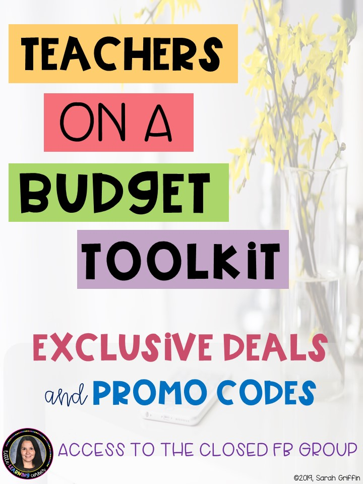 teachers-on-a-budget-cover