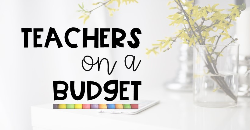 teachers-on-a-budget-facebook