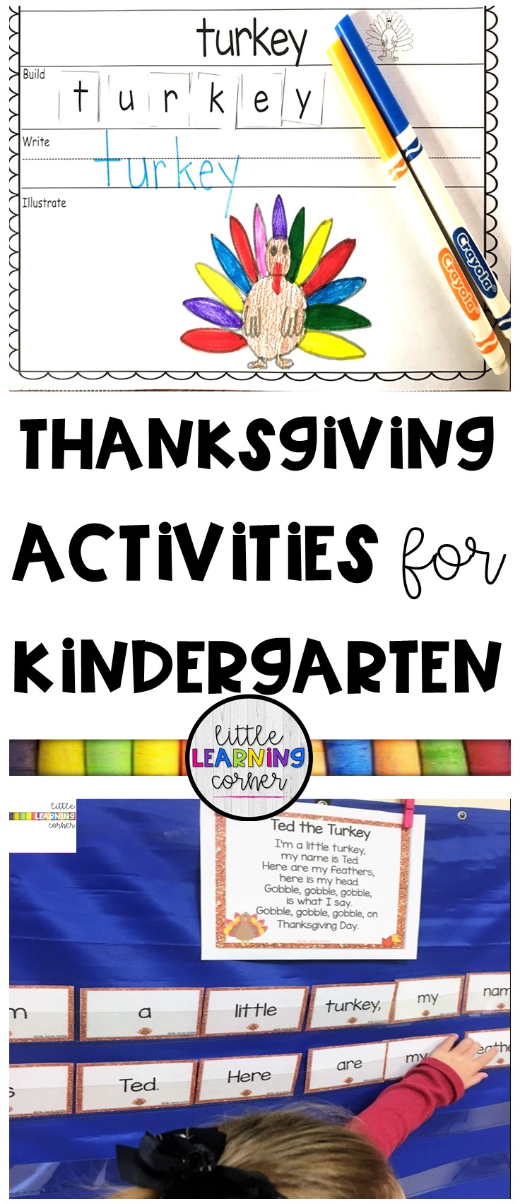 thanksgiving-activities-pin