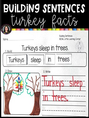 turkey-facts-writing-center-pin