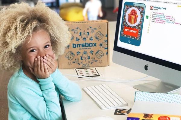 science-kits-for-kids-bitsbox