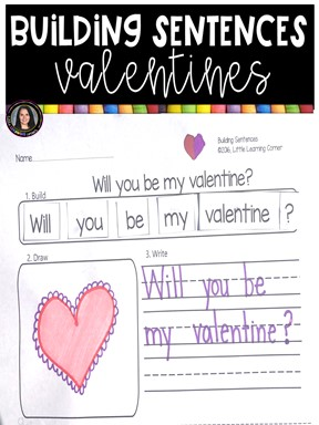 valentines-day-activities-writing-center