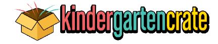 kindergarten-crate-penguin-activities