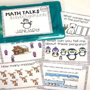 kindergarten-math-talks-january-example-2