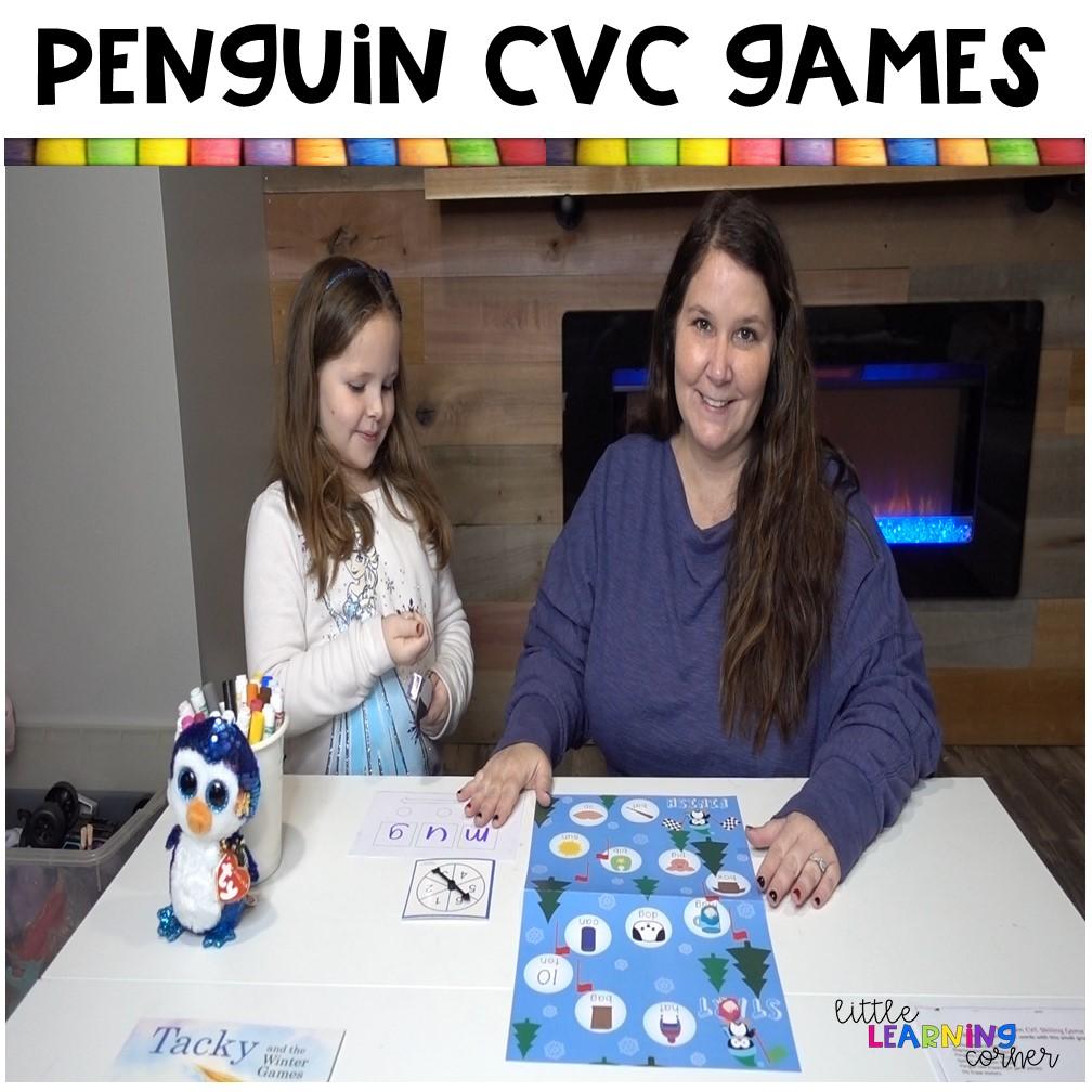 penguin-activities-cvc-game