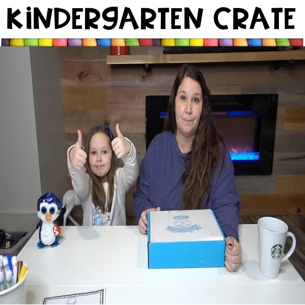 penguin-activities-kindergarten-crate