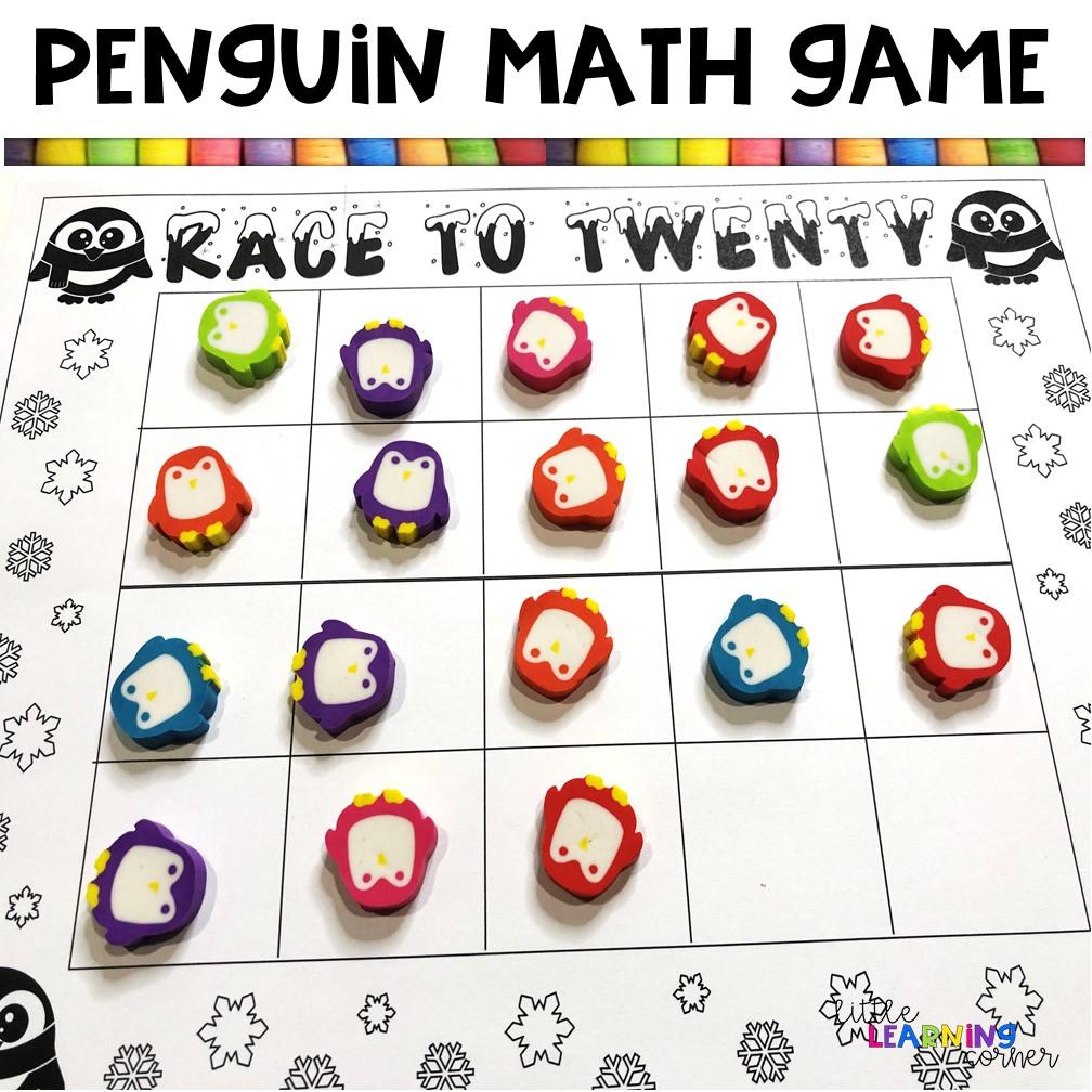 penguin-activities-math-game