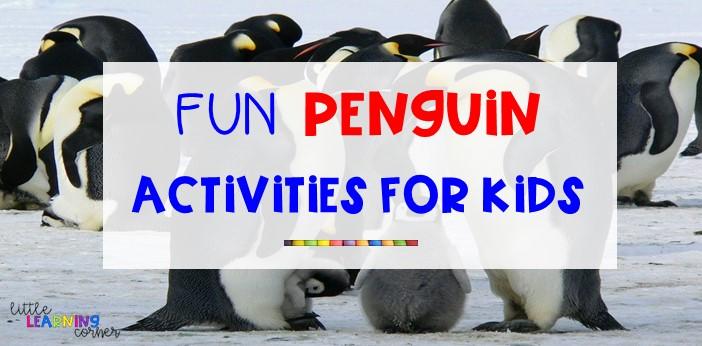 penguin-activities-top