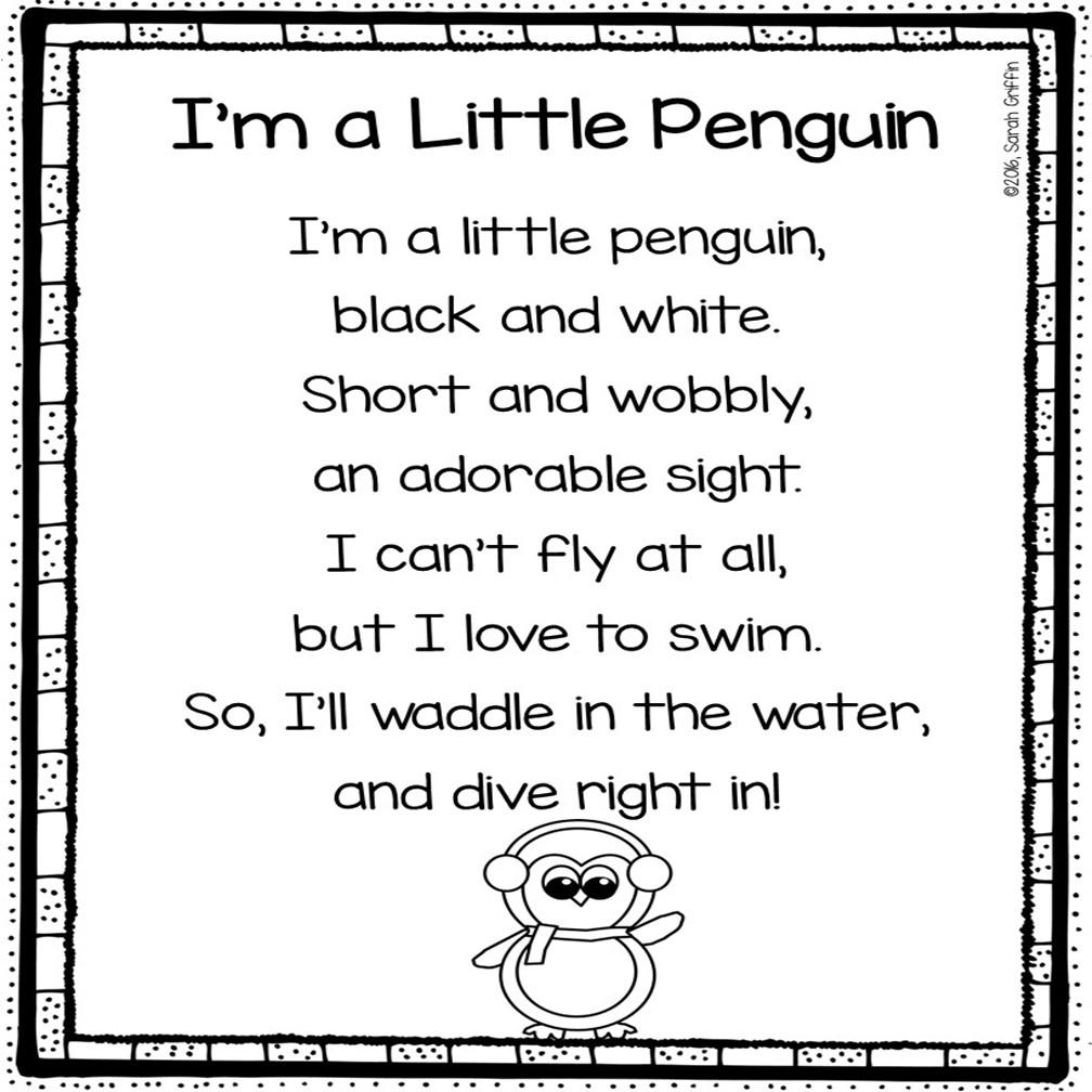 penguin-poems-for-kids-cover