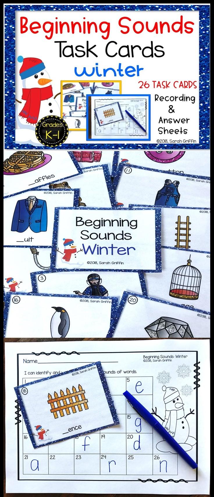 winter-activities-beginning-sounds-pin