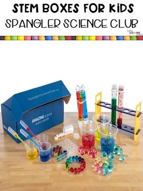 science-kits-for-kids-little-learning-corner-1