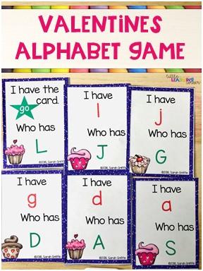 valentines-day-activities-alphabet-game