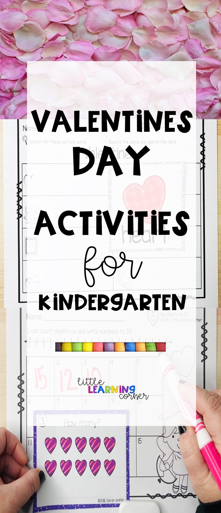 valentines-day-activities-feature-pin