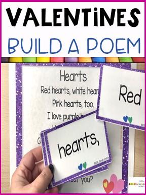 valentines-day-activities-hearts-poem
