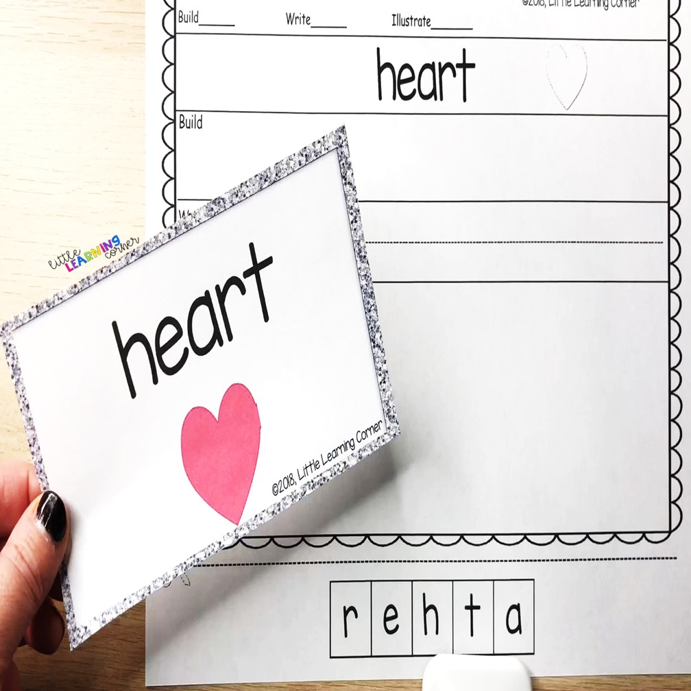 valentines-day-activities-making-words