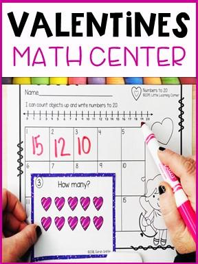 valentines-day-activities-math