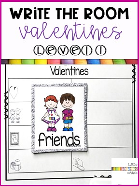 valentines-day-activities-write-the-room-level-1