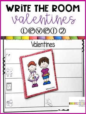 valentines-day-activities-write-the-room-level-2