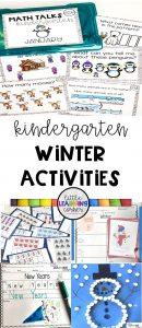 winter-activities-kindergarten-pin