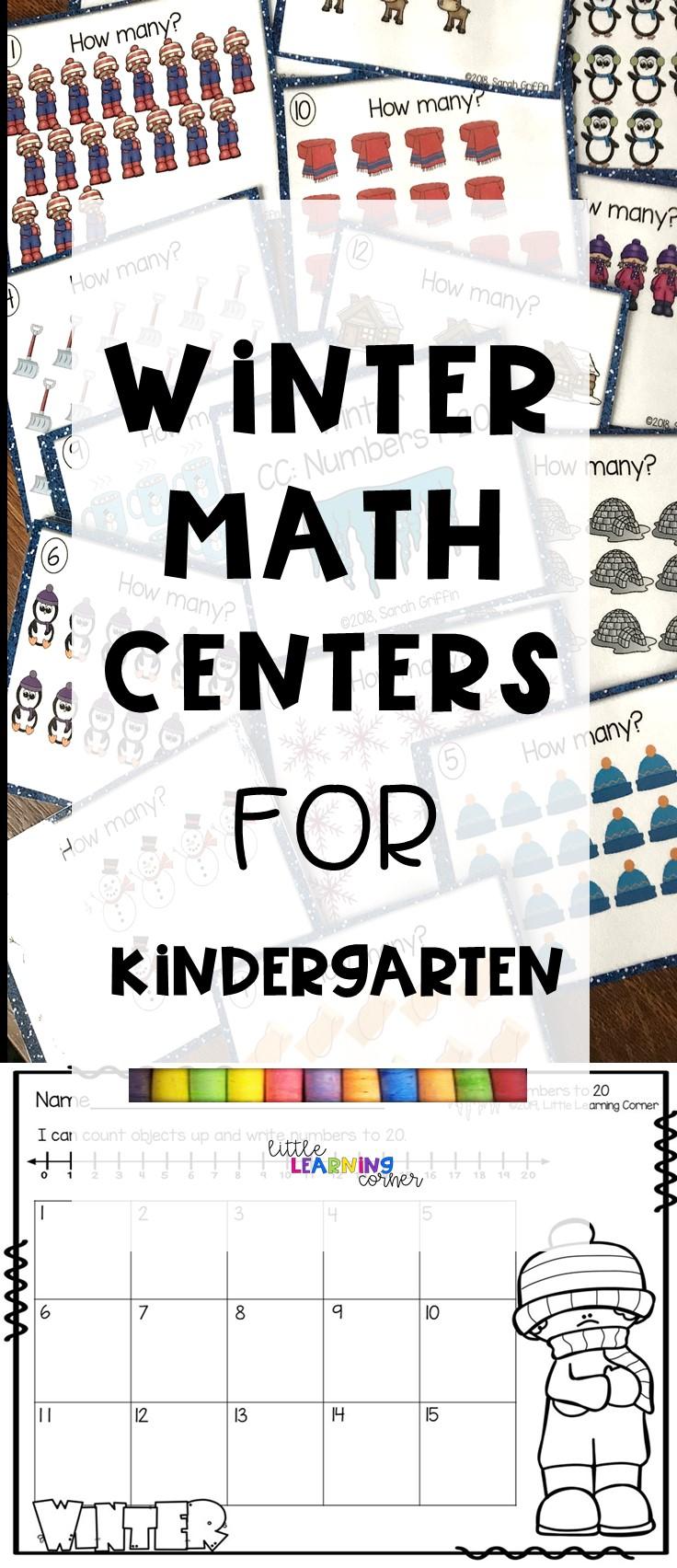 winter-activities-math-centers-little-learning-corner