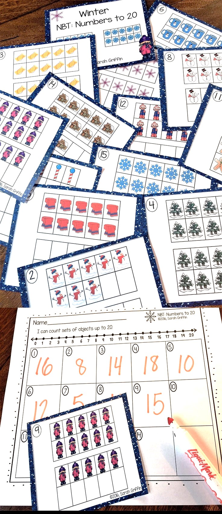 winter-activities-math-little-learning-corner-2