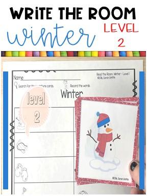 winter-activities-write-the-room-2