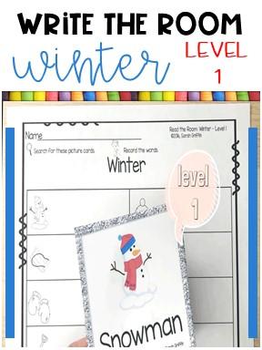 winter-activities-write-the-room