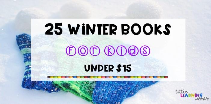winter-books-for-kids-little-learning-corner-1
