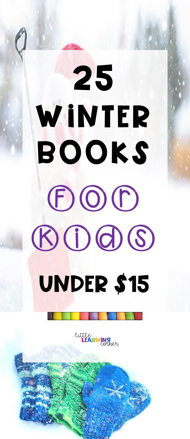 winter-books-for-kids-little-learning-corner-pin