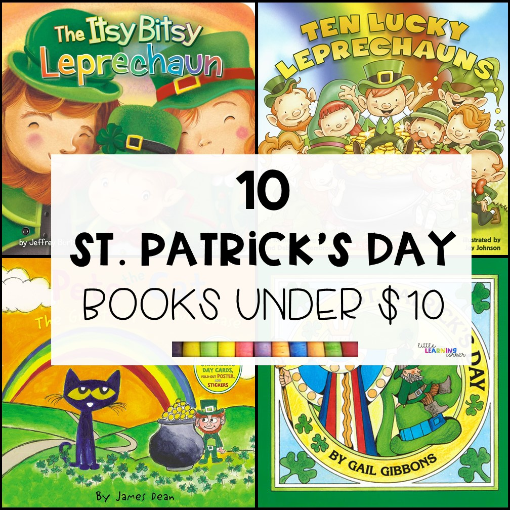 st-patricks-day-books-for-kids-featured