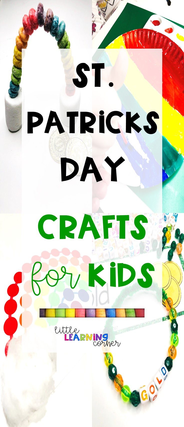 st-patricks-day-carfts-for-kids-pin
