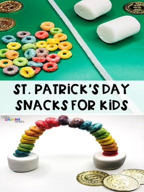 st-patricks-day-snacks-for-kids